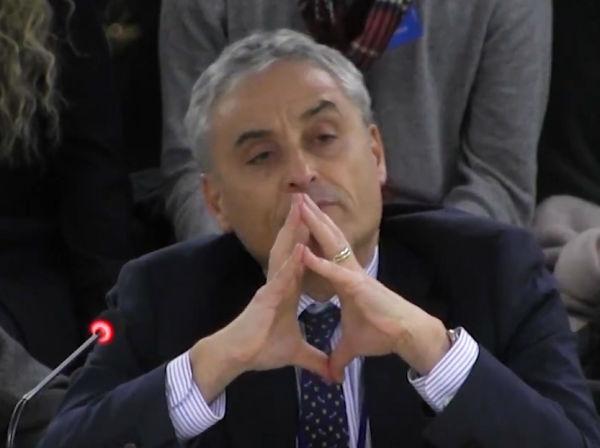意大使:意的求助只有中国作出了双边回应